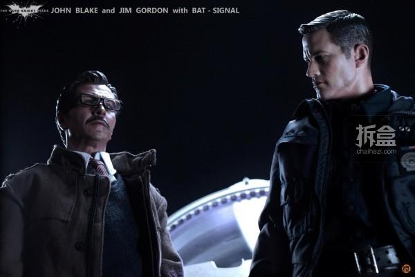 HT-batman-black-gordon-set-peter (11)