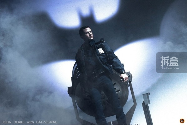 HT-batman-black-gordon-set-peter (25)