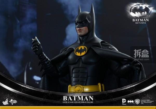 HT-batmanreturns-set-mms294 (10)