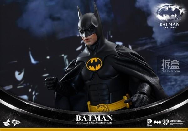 HT-batmanreturns-set-mms294 (11)