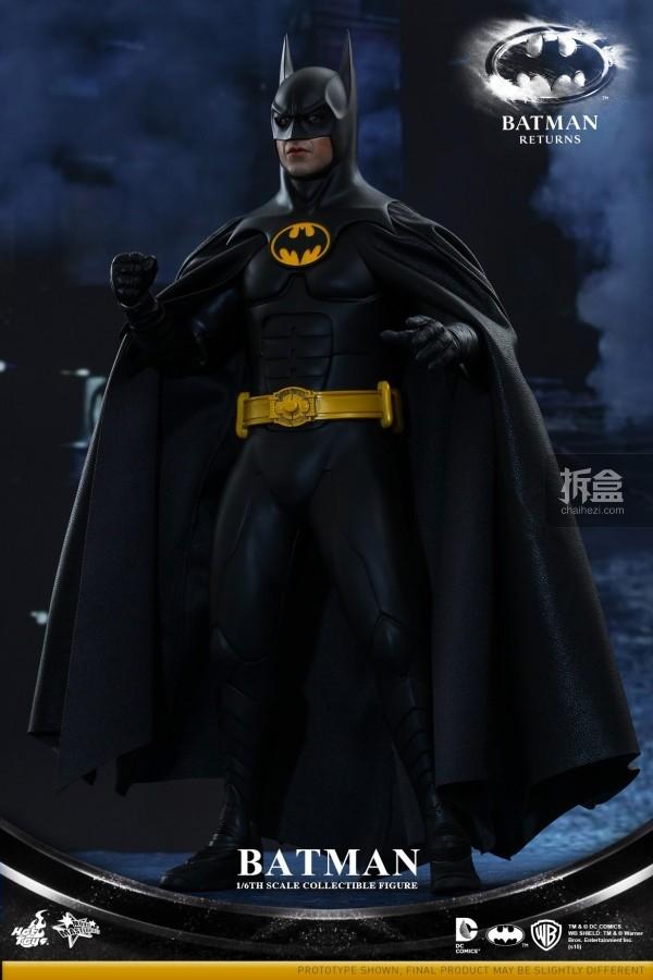 HT-batmanreturns-set-mms294 (16)