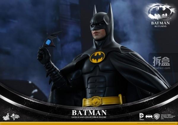 HT-batmanreturns-set-mms294 (20)