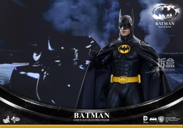 HT-batmanreturns-set-mms294 (7)