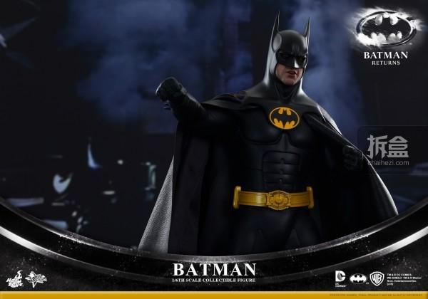 HT-batmanreturns-set-mms294 (9)