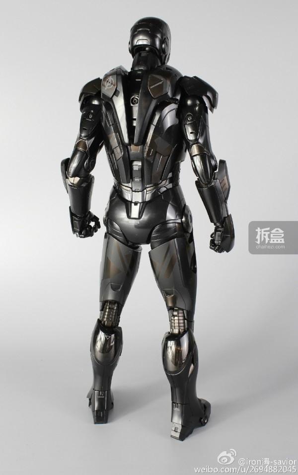 HT-steal-MK7-taotesting-002