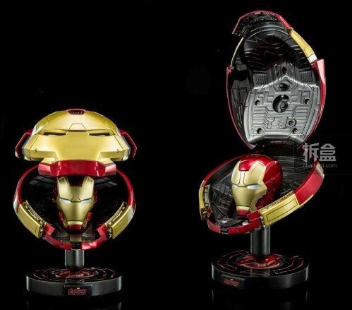KA-avengers2-helmet-hulkbuster (1)