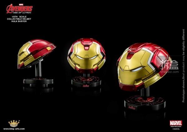 KA-avengers2-helmet-hulkbuster (2)