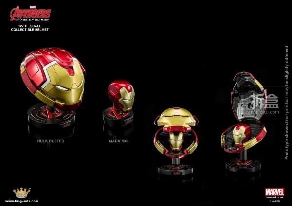KA-avengers2-helmet-hulkbuster (3)