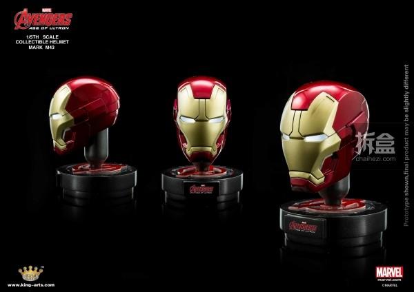 KA-avengers2-helmet-hulkbuster