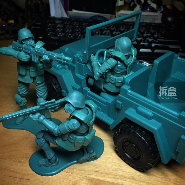 acidrain-greencar-preview-004