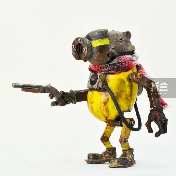chika-kapijiro-003