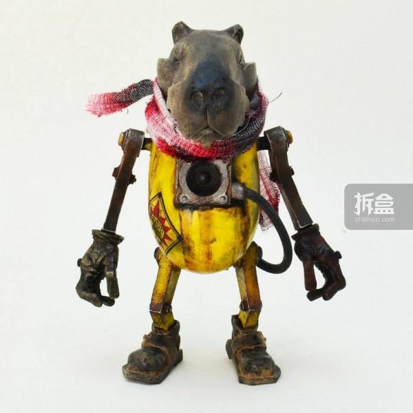 chika-kapijiro-013