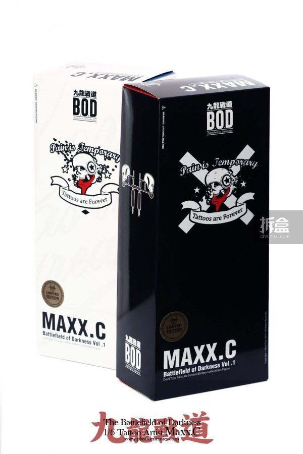 deviltoys-bod-maxxc-tte-PE-014