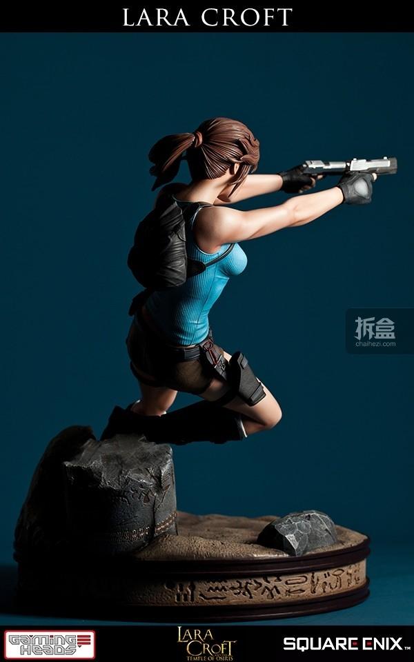 gamingheads-laracroft-quater-statue (18)