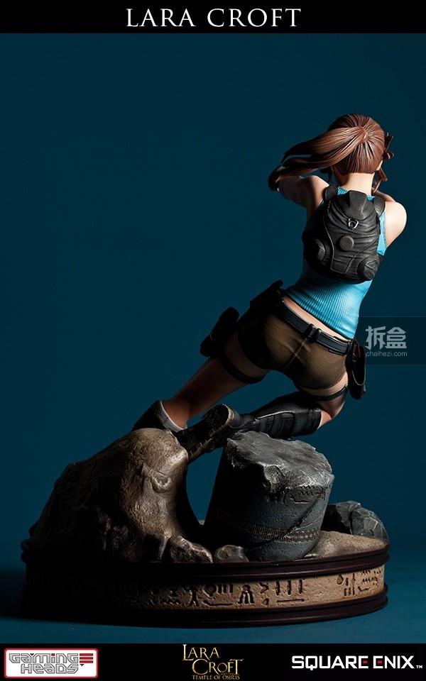 gamingheads-laracroft-quater-statue (20)