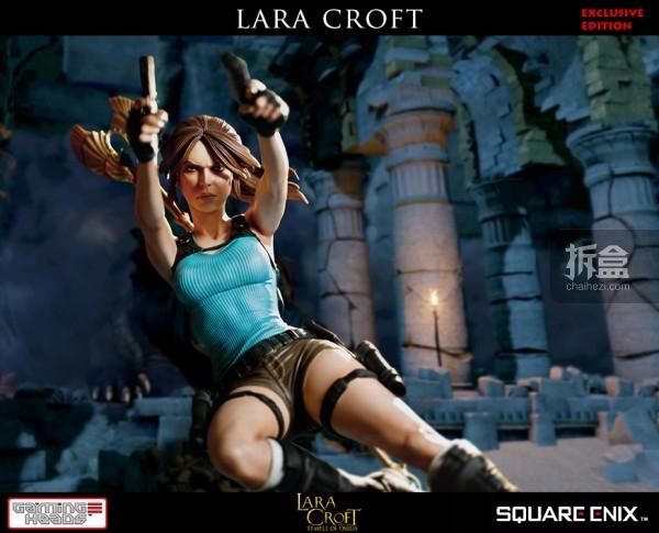 gamingheads-laracroft-quater-statue-exclu (1)