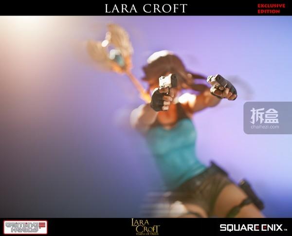 gamingheads-laracroft-quater-statue-exclu (4)