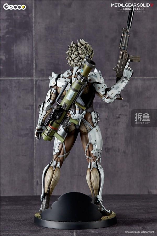 gecco-mgsv-raiden-white- (10)