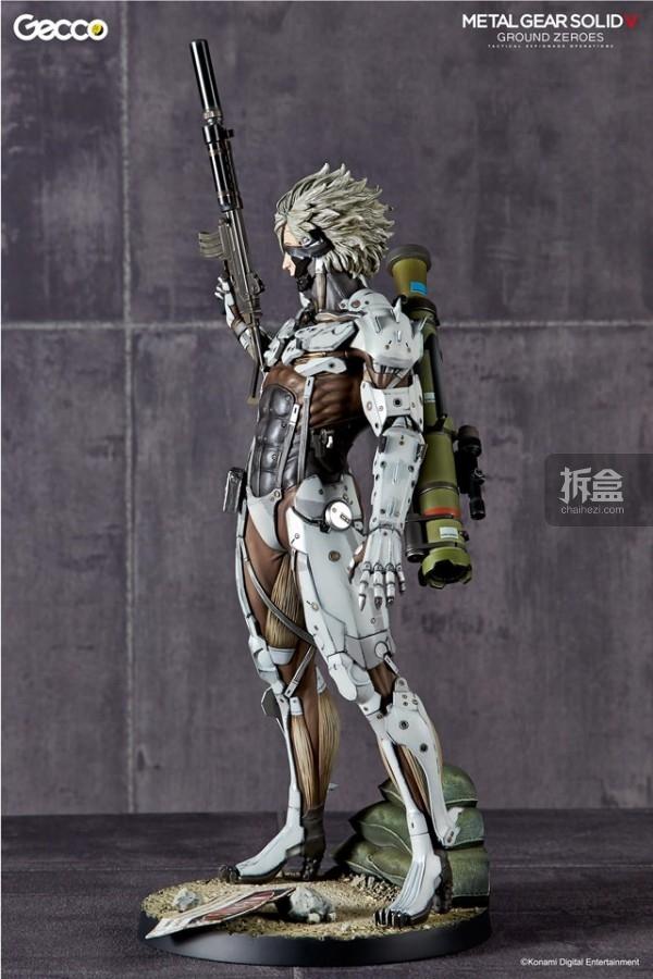 gecco-mgsv-raiden-white- (12)