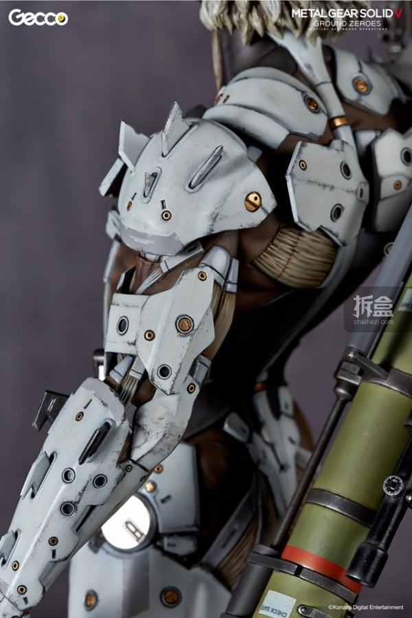 gecco-mgsv-raiden-white- (39)