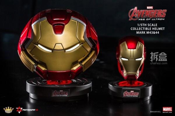 kingarts-helmet-mk44-aj(1)