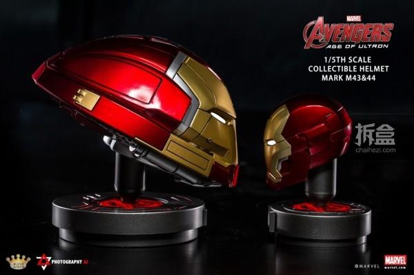 kingarts-helmet-mk44-aj(10)