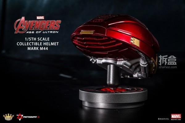 kingarts-helmet-mk44-aj(11)