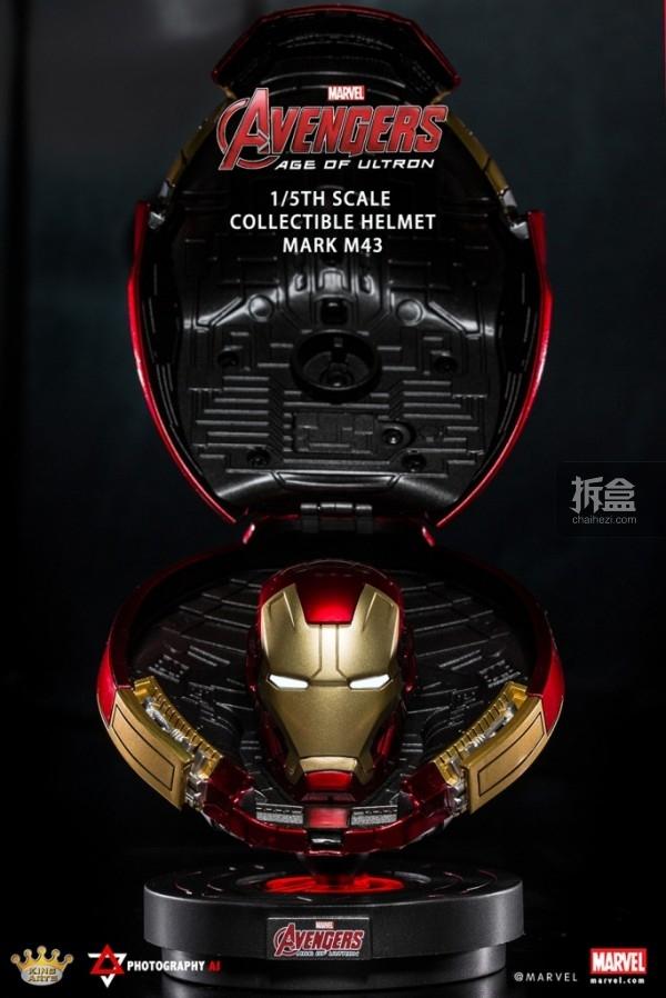 kingarts-helmet-mk44-aj(3)