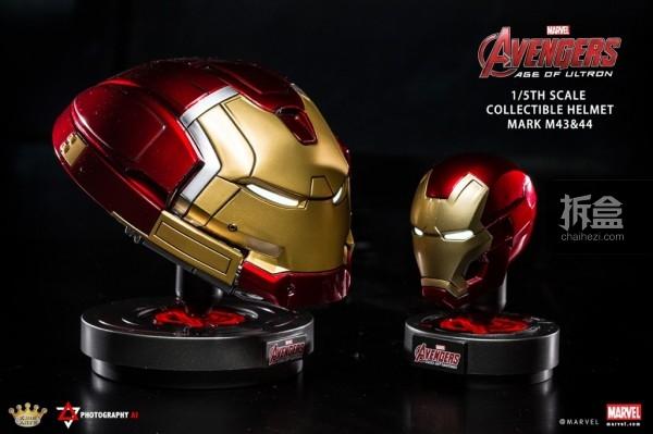 kingarts-helmet-mk44-aj(4)
