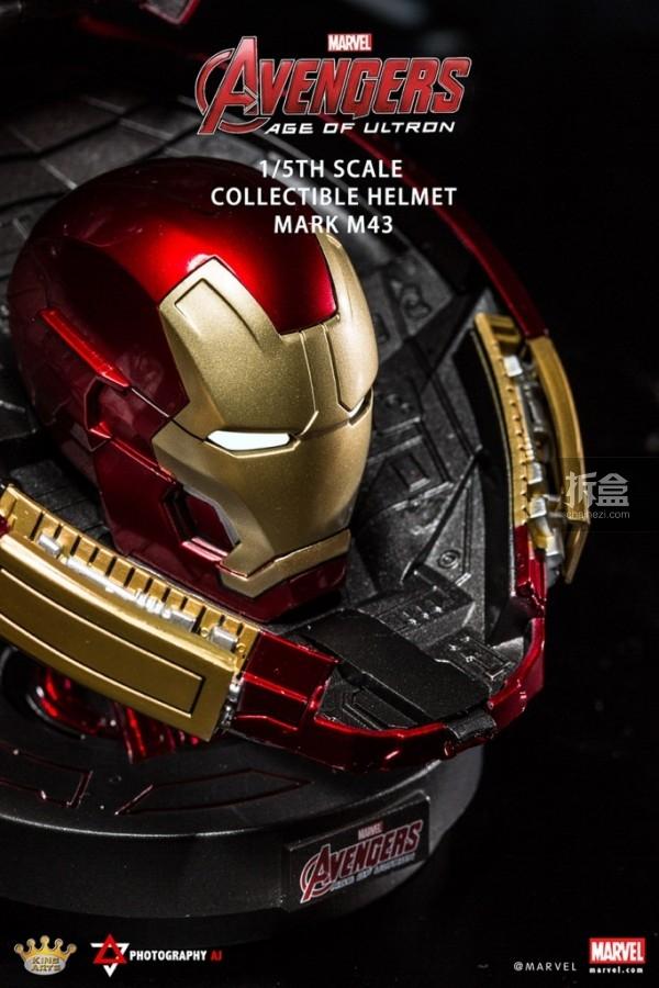 kingarts-helmet-mk44-aj(6)