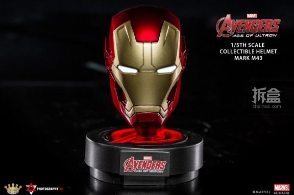 kingarts-helmet-mk44-aj(9)