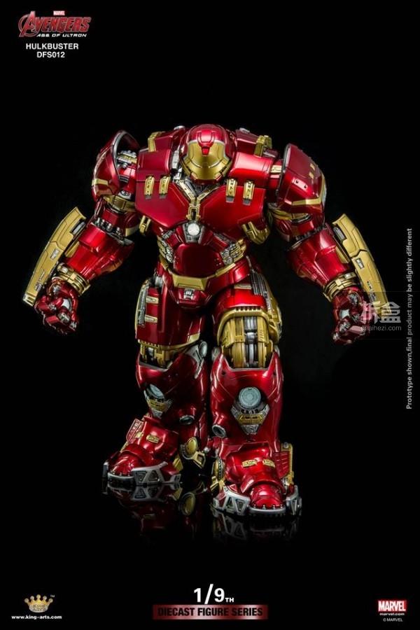kingarts-hulkbuster-1-9-001