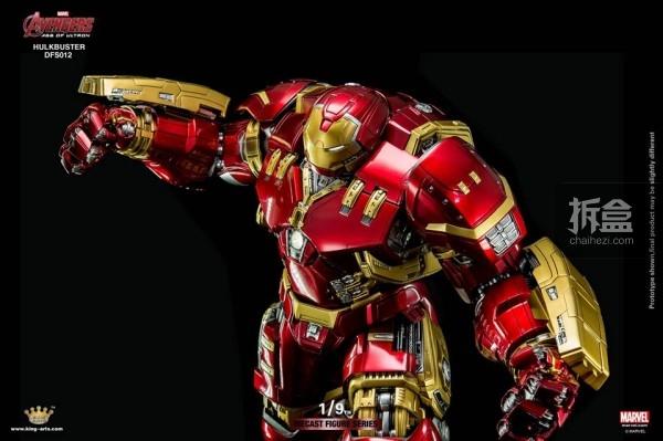 kingarts-hulkbuster-1-9-003