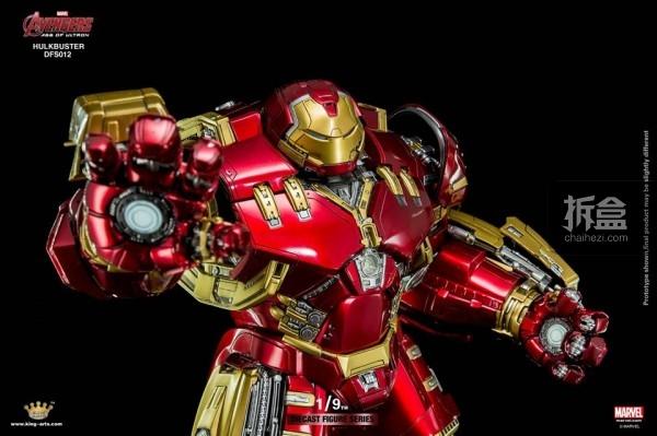 kingarts-hulkbuster-1-9-004