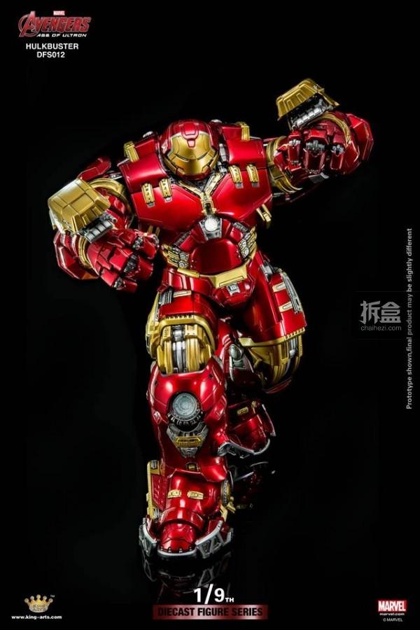 kingarts-hulkbuster-1-9-005