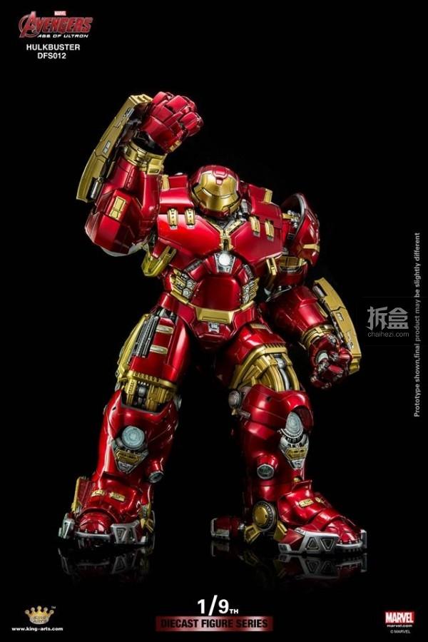 kingarts-hulkbuster-1-9-006
