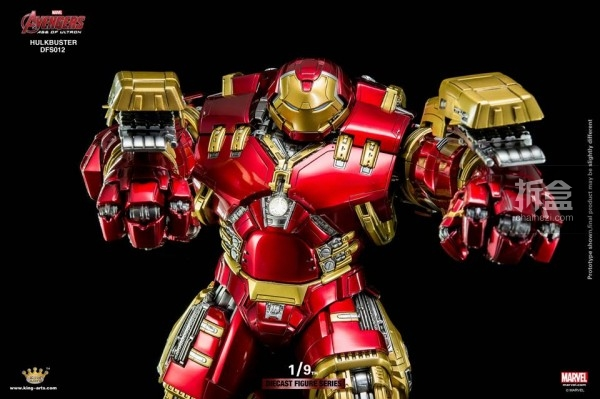 kingarts-hulkbuster-1-9-010