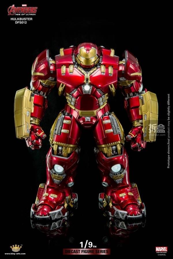 kingarts-hulkbuster-1-9-011