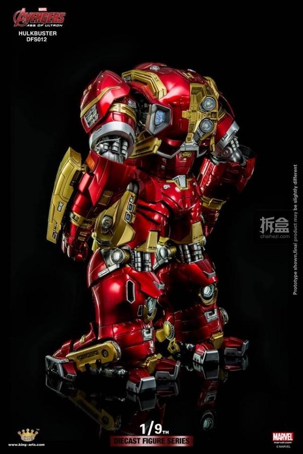kingarts-hulkbuster-1-9-012
