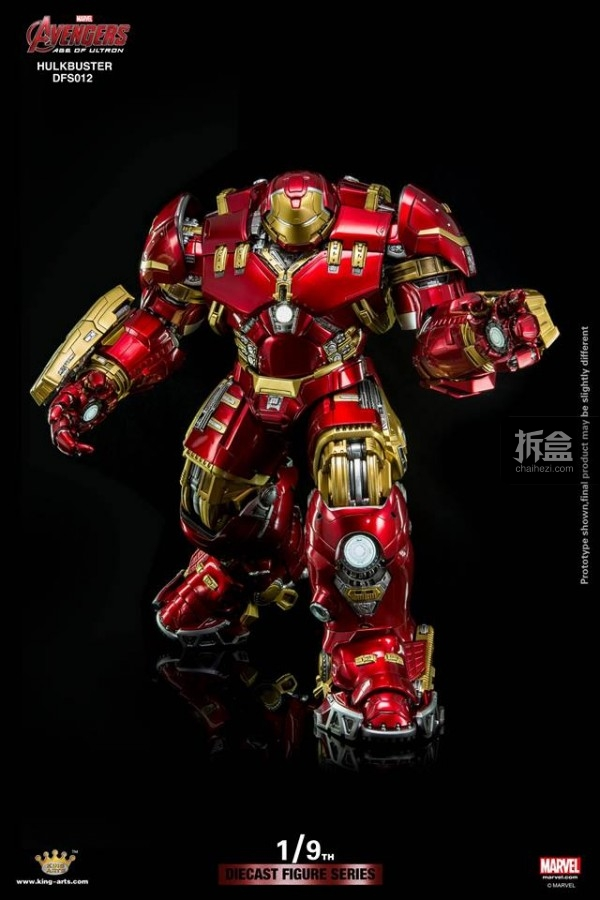 kingarts-hulkbuster-1-9-014