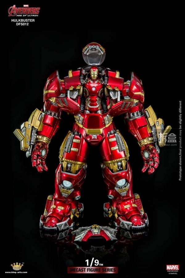 kingarts-hulkbuster-1-9-015
