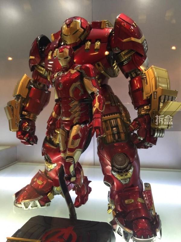 kingarts-hulkbuster-1-9-017