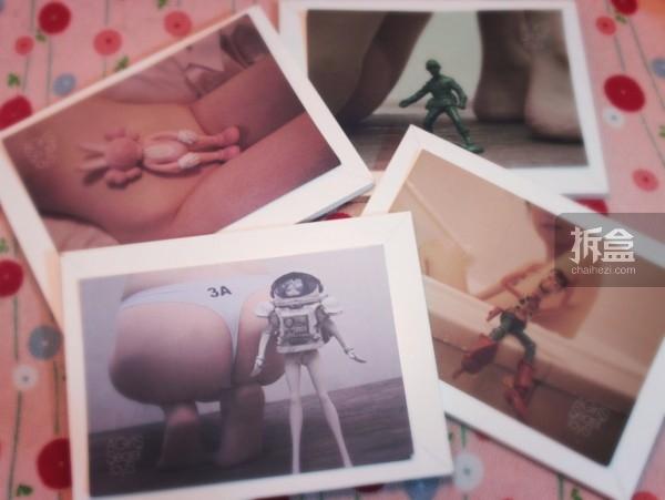 maco-hsu-postcard-001