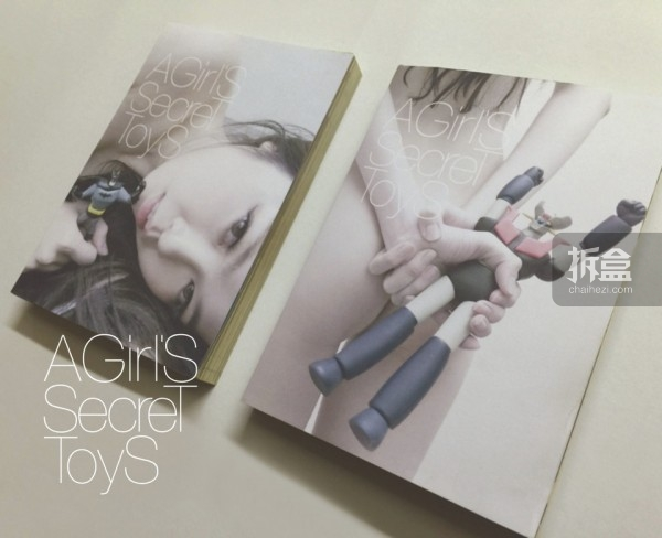 maco-hsu-postcard-003