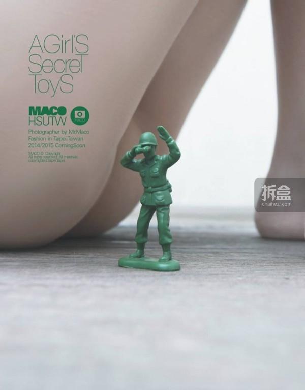 maco-hsu-postcard-014