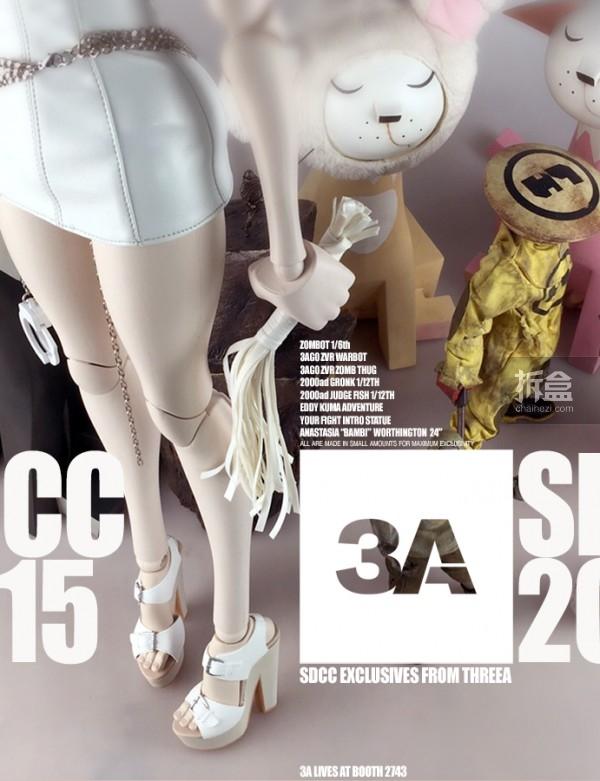 3A-2015SDCC-3