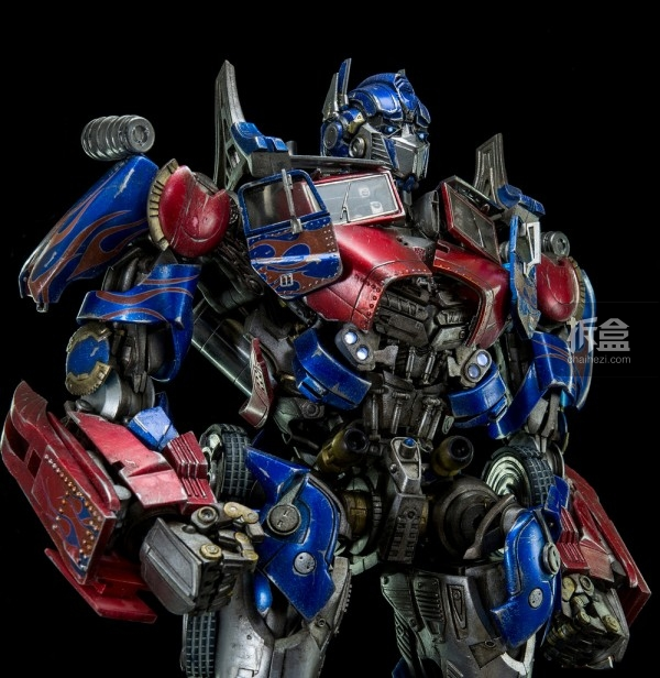 3A-Optimus Prime-5
