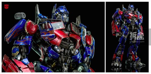 3A-optimus-0630-order-001