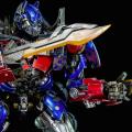 3A-optimus-0630-order-002