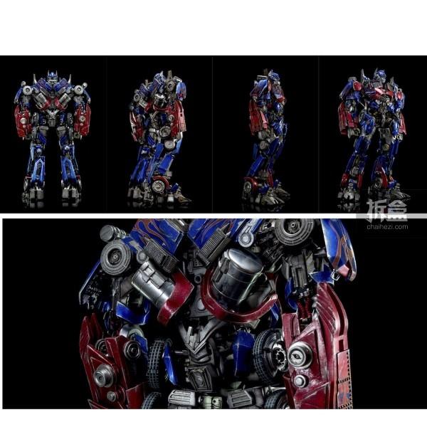 3A-optimus-0630-order-004